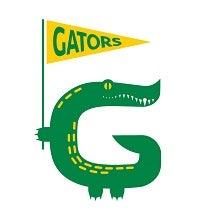 Gatewood logo